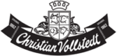 Chr. Vollstedt A/S – Sønderjyske Diplompølser