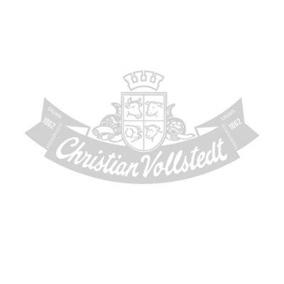 logo gråt